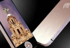 Diamond-Rose-iPhone-300×300