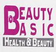 بیوتی بیسیک Beauty-Basic