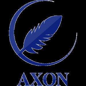 آکسون Axon